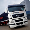 Culina to move Middleton DC to new Port Salford depot