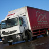 Maxi Haulage continues growth spurt