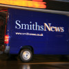 Smiths News launches click and collect service for Amazon