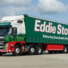 Stobart hit with £4.2m of chilled distribution restructuring costs