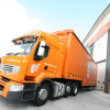 Palletforce launches Scandinavian service