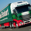Tesco loses distribution director to Eddie Stobart