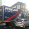 Continuing turnaround sees Pickfords profit surge