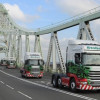 Stobart to discontinue chilled operations