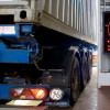 Strike by vehicle testing staff called off as DVSA agrees to talk