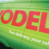 Yodel to boost driver workforce ahead of peak