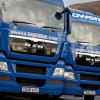 Owens Road Services returns to profit