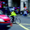 Government to double UK cycling activity over the next decade