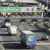 FTA calls for action on new Thames crossing