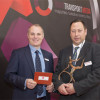 Motor Transport Fleet Truck of the Year shortlist revealed