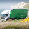 Steve Porter Transport to operate south of England road freight for Geodis Calberson