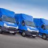 Menzies Distribution positive about high street logistics venture