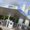 Push to force more alternative fuel stations gathers pace