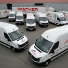 Panther to introduce Sunday deliveries