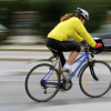 Transport Commitee urges industry to act on cyclist safety