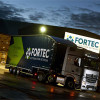 Fortec supports launch of new Business Excellence Award