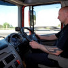 Driver shortage will force rates up