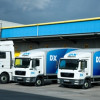 DX Group turnover up as Nightfreight turnaround continues