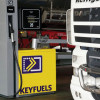 Keyfuels to launch driver fuel card control tool at Multimodal