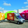 Ocado creates more than 1,000 jobs across the UK