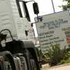 Felixstowe peak-time charges criticised by container hauliers