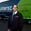 The Fortec Way to better profitability
