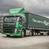 Carlsberg plans to increase capacity with new Northampton DC