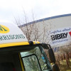 Bibby Distribution helps Morrisons boost efficiency with primary consolidation model