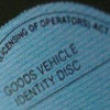 Van sector needs to improve safety to avoid O-licensing, says SMMT
