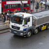Fee to be introduced for Fors accreditation