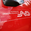 First half earnings at Norbert Dentressangle jump 19%