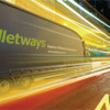 Palletways expands to Poland and the Baltics