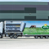 Arla Foods and Moran Logistics operations transfer under fire from unions