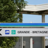 France outlines plans for reintroduction of HGV tolling