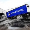 Lombard Shipping reveals new livery and corporate image