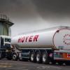 Hoyer completes £8m fleet upgrade