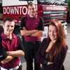 CM Downton and Arla tackle driver shortage with new apprenticeships