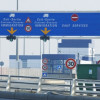 Revised French road tolling scheme to be launched early 2015