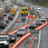 Highways England vows to listen more to logistics sector