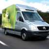 Ocado boosts capacity with two more depots