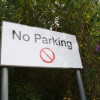 FTA welcomes parking restrictions review