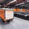 Deal puts us in Top 100 – Premier Logistics boss