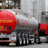 Suttons Group buys Hargreaves' Imperial Tankers
