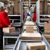 Marks & Spencer extends Norbert Dentressangle relationship