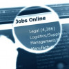 MT teams up with Logistics Job Shop to help operators recruit