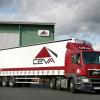 Ceva Logistics makes multi-million investment in UK fleet