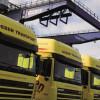 Elite Transport Services buy put Deben Transport in the red