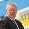 50 not out – ATS Euromaster keeps on rolling