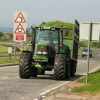 Operators raise fears over tractor road-speed and weight increases