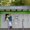 Waitrose launches year-long click and collect trial